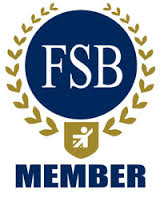 Member of Federation of Small Businesses