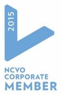 NCVO Corporate Member